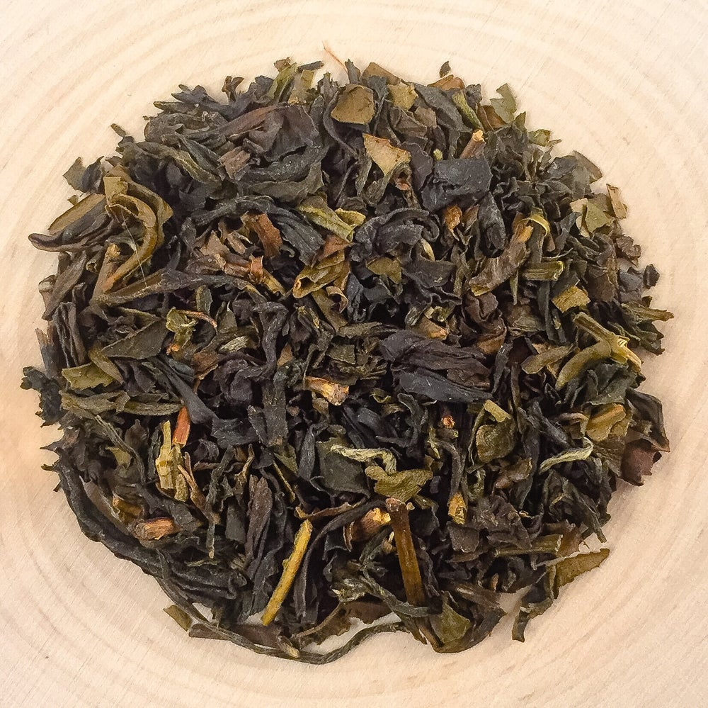 Image of Formosa Oolong