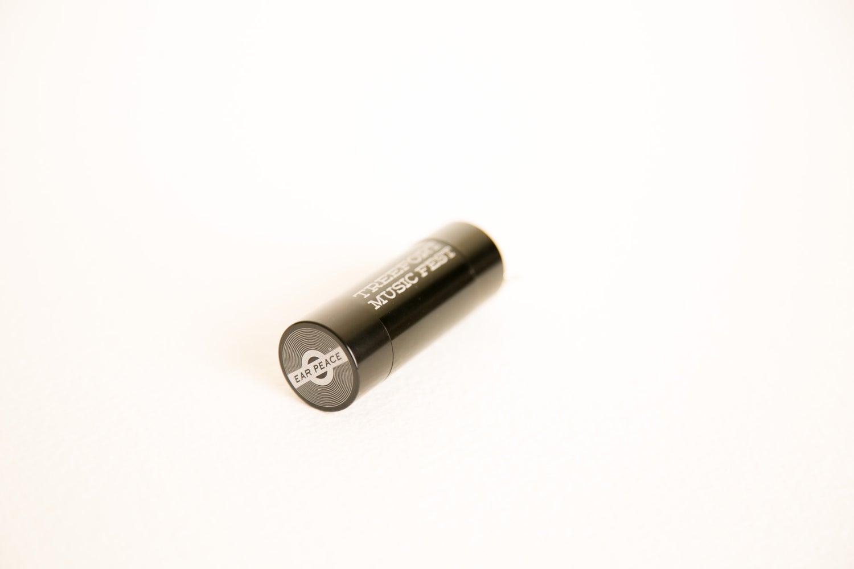 Image of Ear Plugs