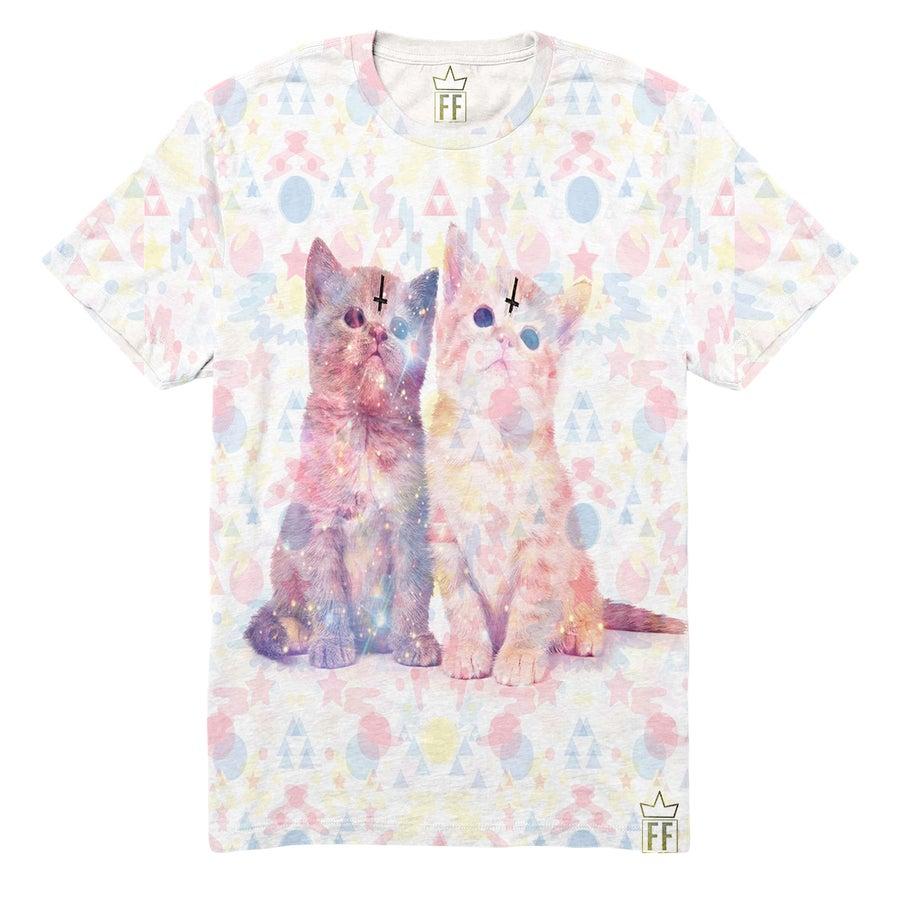 Image of Kill Kitties
