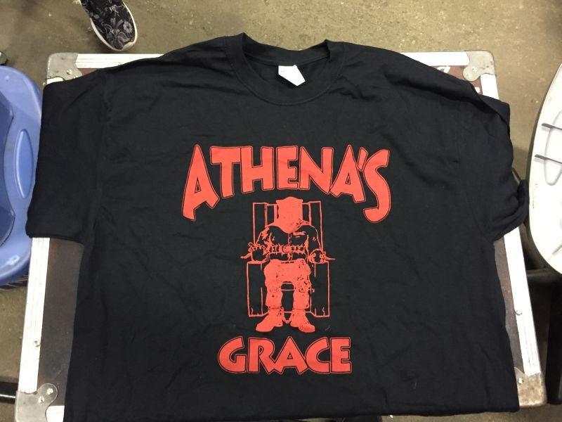 Image of Death Row Shirt