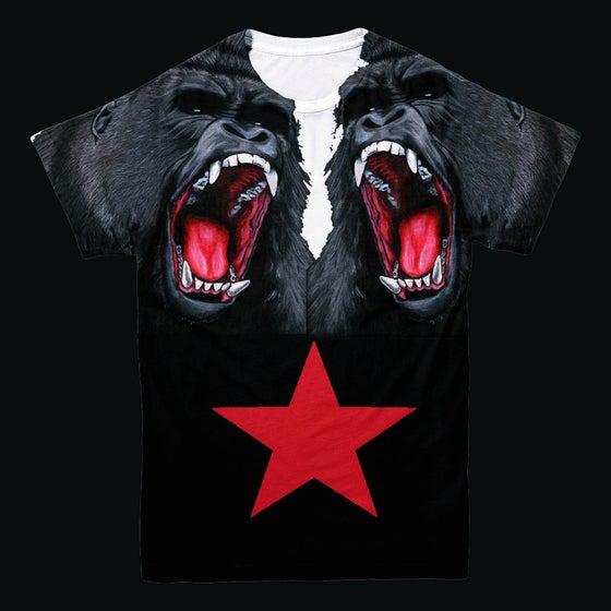Image of Ape Shit T-Shirt
