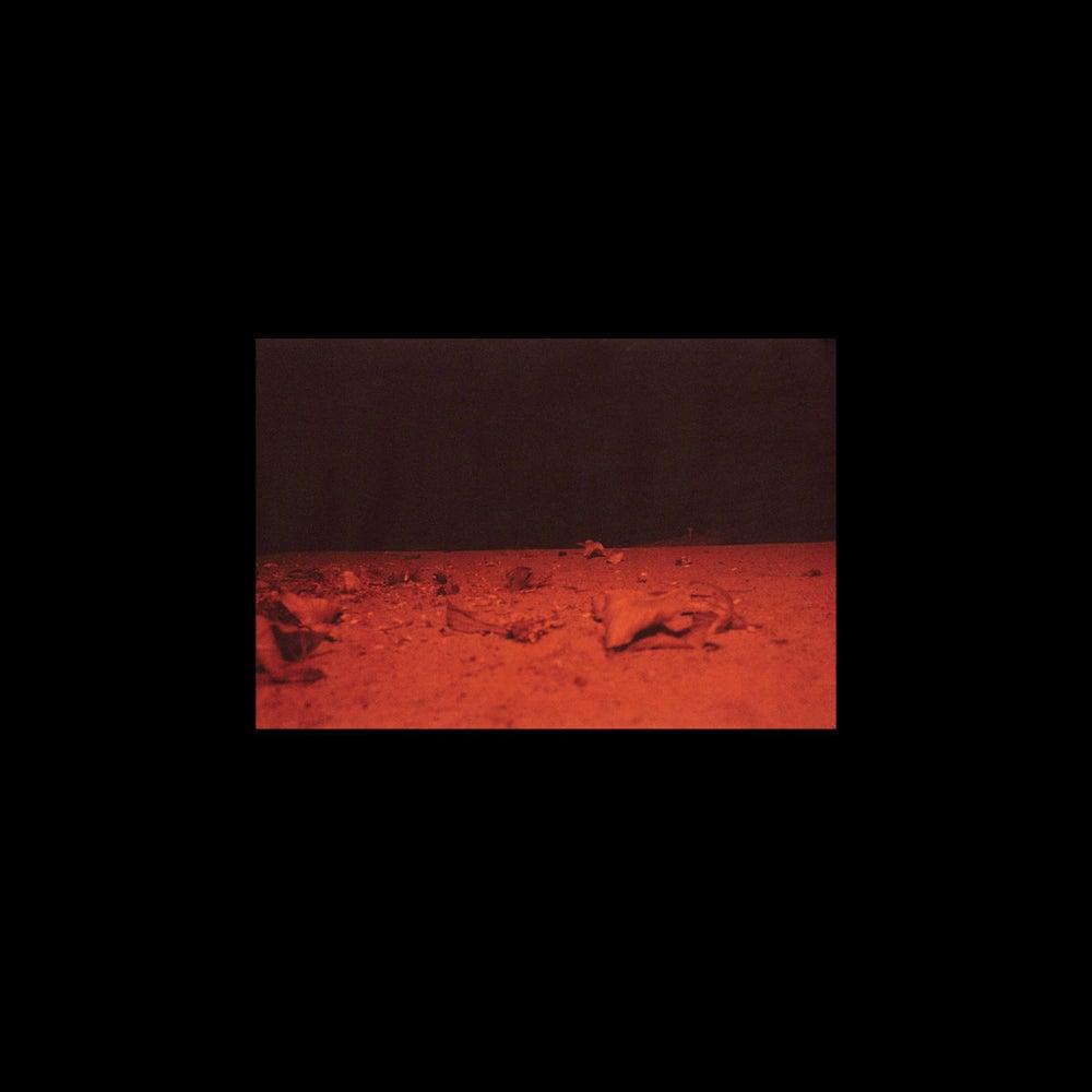 Image of oxen - oxen LP