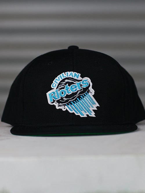 Image of Las Vegas Rioters Hockey Hat