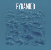 Image of Pyramido Vatten LP