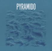 Image of Pyramido Vatten LP