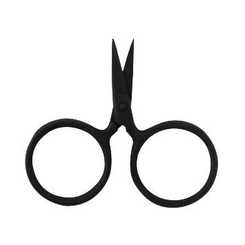 Yardage Design Little Scissors
