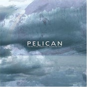 "Image of PELICAN ""FIRE IN OUR THROATS..."" 2XLP colored vinyl"