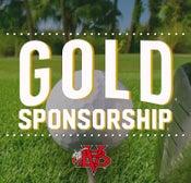Image of Gold Sponsorship