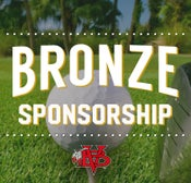 Image of Bronze Sponsorship