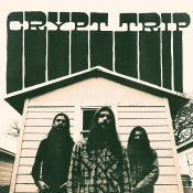 "Image of Crypt Trip: Mabon Songs 7"" (coming soon)"