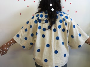 Image of Stardust Kimono