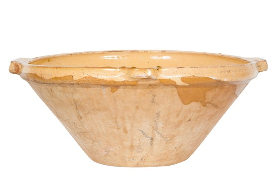 Image of Large Provence Bowl