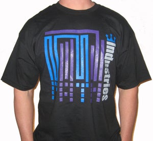 Image of Digital Tee