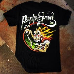 """Image of Psycho Speed """"OG"""""""