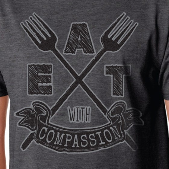 Image of Eat With Compassion