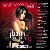 Image of PLATINUM SLOW JAMS MIX VOL. 79