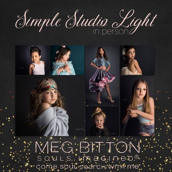 Image of Simple Studio Workshop in NJ