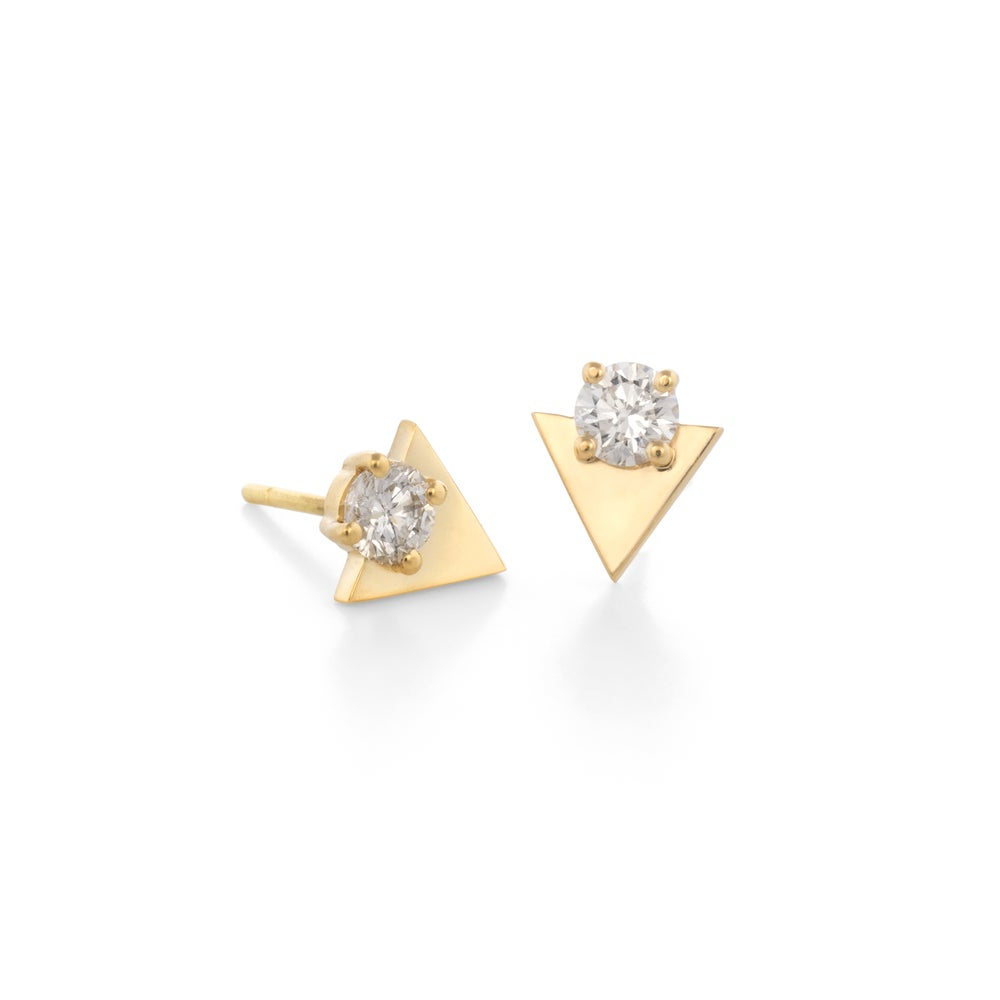 Image of Taylor Earrings