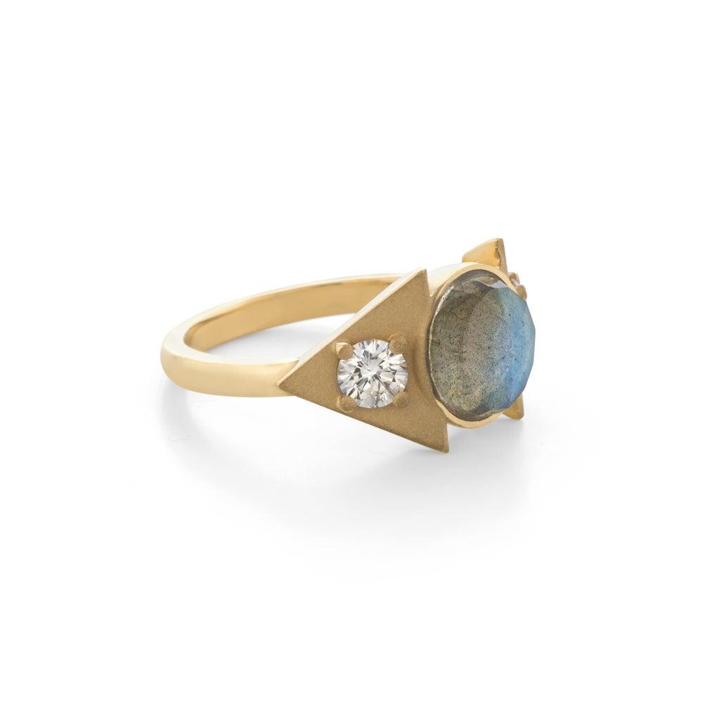 Image of Eden Ring