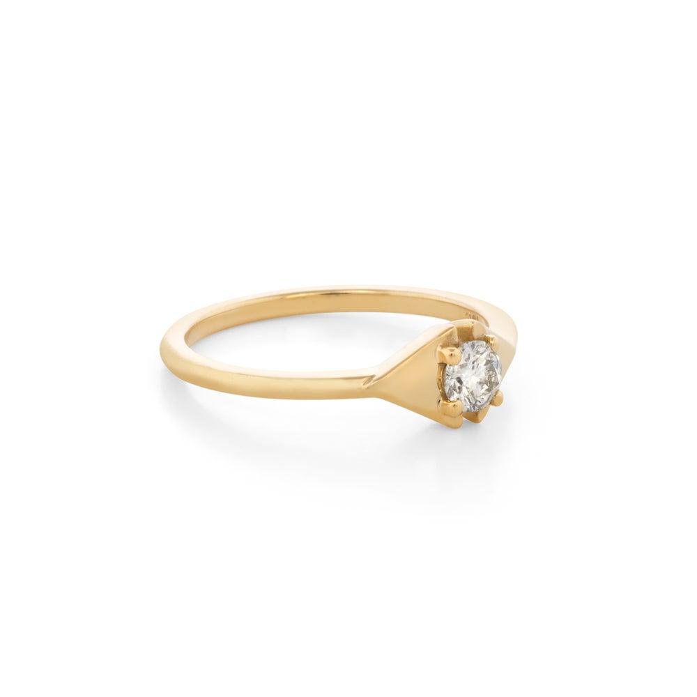Image of Porter Ring