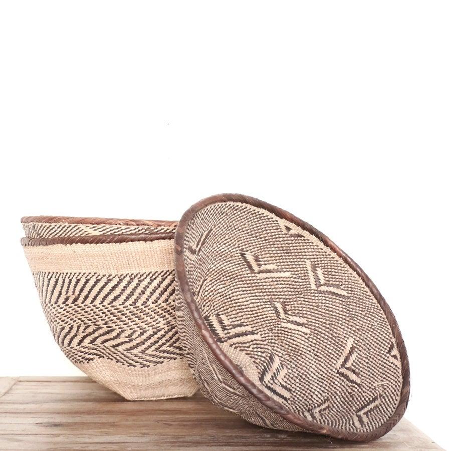 Image of Binga Bowls