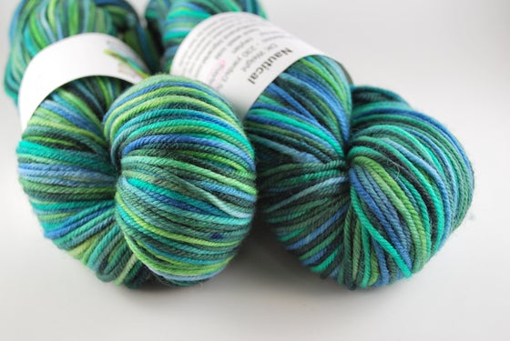 Image of Nautical - DK SW Merino