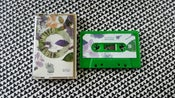 Image of Eternal Return limited edition cassette
