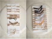 Image of NEW {Dream} Slip on headbands | Newborn to Toddler