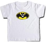 Image of Camiseta Mistetas Batbaby Pixies
