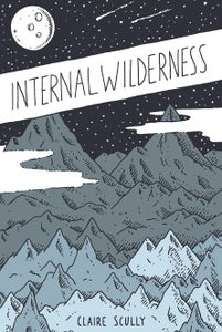 Image of Internal Wilderness by Claire Scully