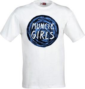 Image of The last Swirl T-Shirt