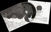 Image of The Vortex EP - CD