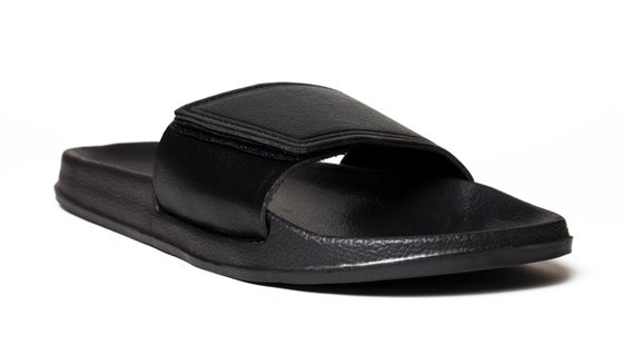 Image of HG Benassi Mens Slides