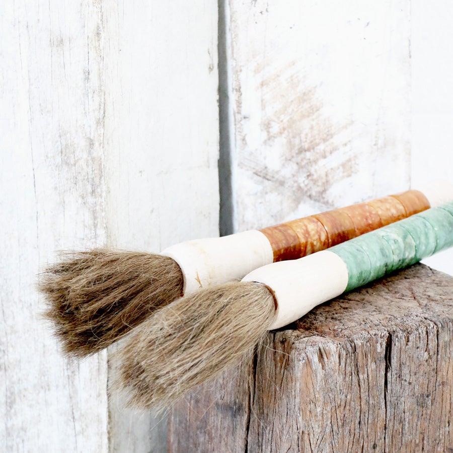 Image of Jumbo Calligraphy Brush