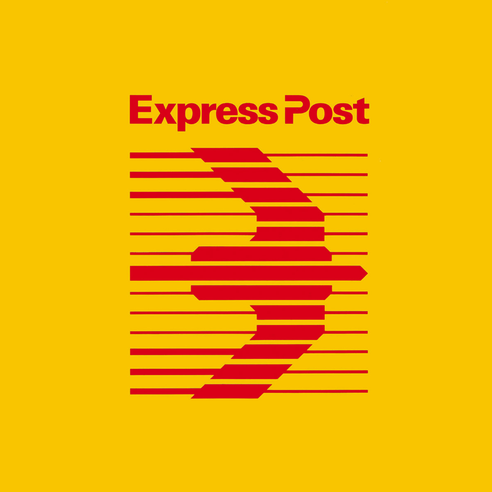 Image of Express Post Options