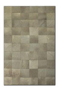 Image of 676685007490 Barcelona rug - Grey
