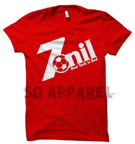 Image of 7 Nil