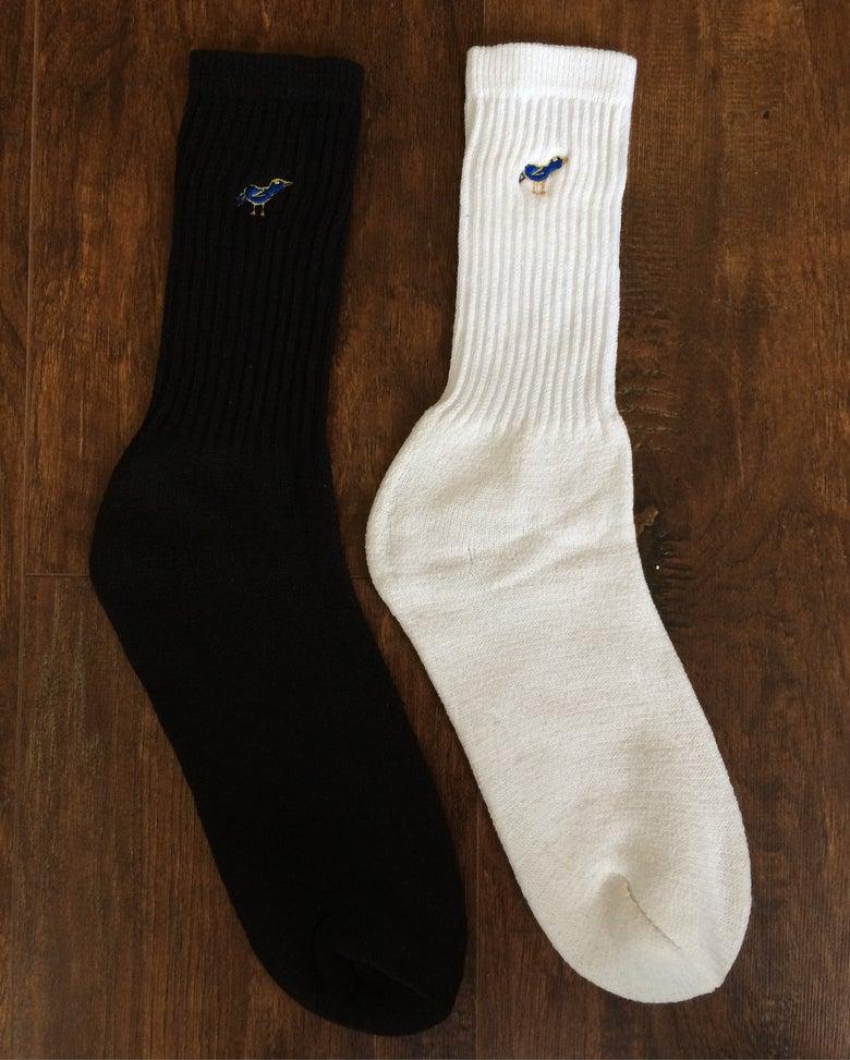 Image of 2 pack RTG Socks