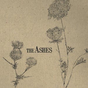 Image of The Ashes - The Ashes