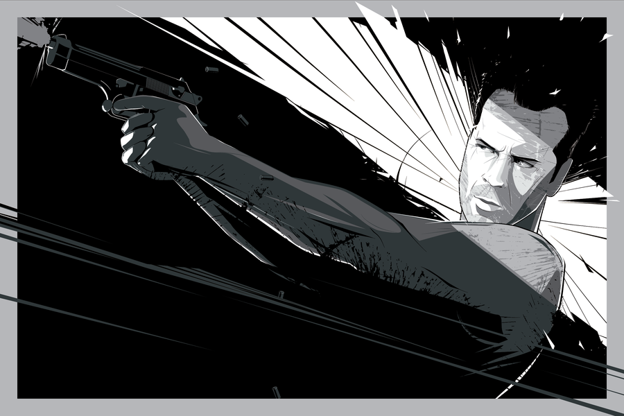 Image of Die Hard