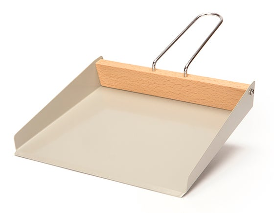 Image of Chiltern dustpan