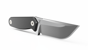 Image of Scout V3 Fixed Blade