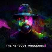 Image of The Nervous Wreckord (Part I) on CD