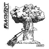 "Image of FRAGMENT - DEMO 7"" EP"