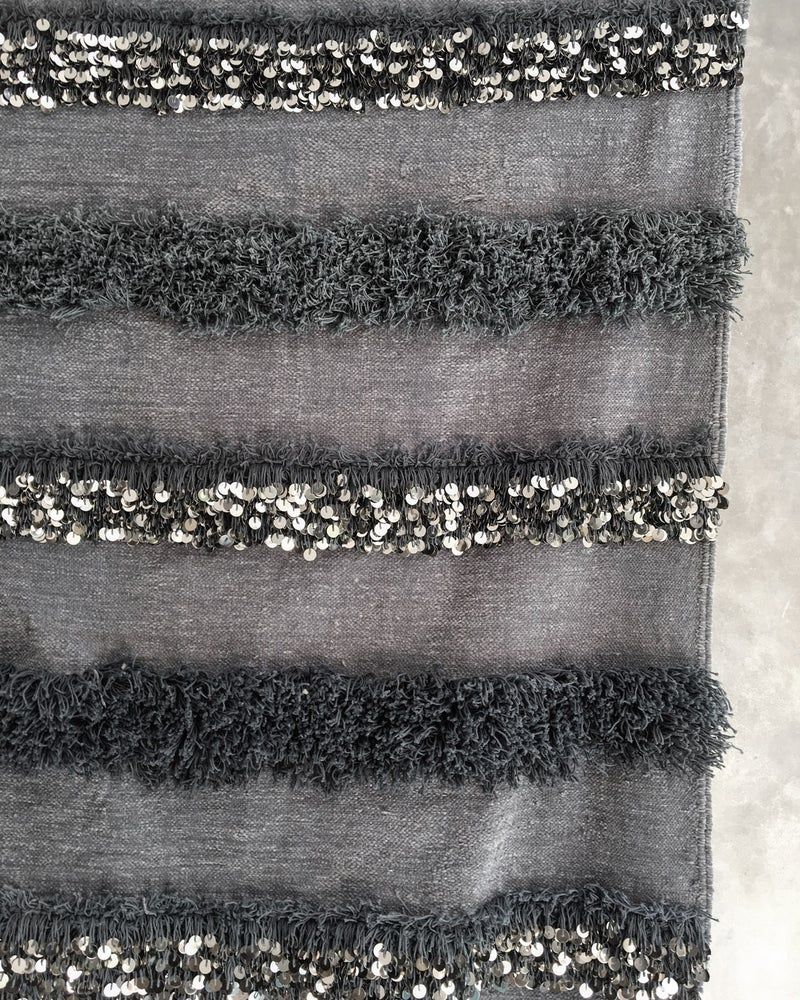 Image of H1 - Handira Wedding Blanket