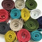 Image of Narrow Obi / Tie Belt