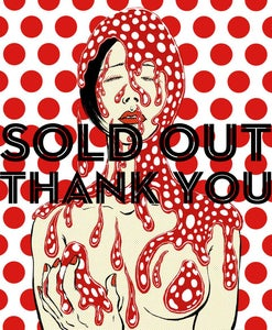 Image of SOLD OUT monograph YUKO SHIMIZU (buy new or used from Amazon sellers)