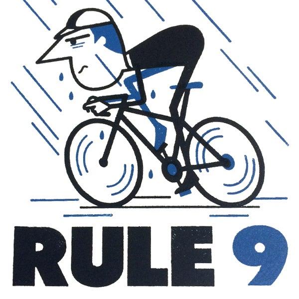 Image of Rule 9