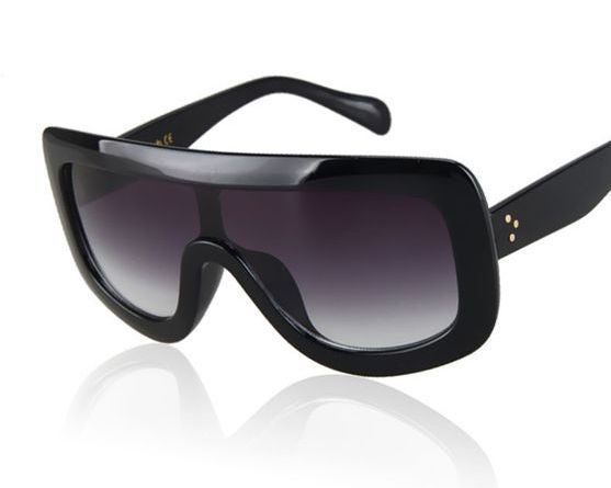 Image of Profile Sunglasses