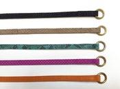 Image of LOOP belt